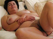 Busty mature wife wants to meet others for sex adventures